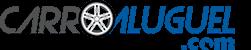 Logo Carro Aluguel
